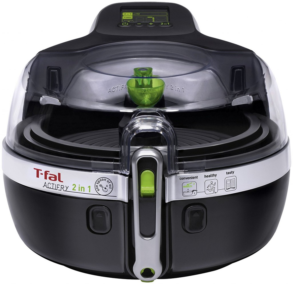 T Fal Actifry Electric Fryer