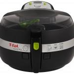T Fal Maxi Fry Deep Fryer