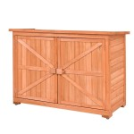 Used Storage Sheds