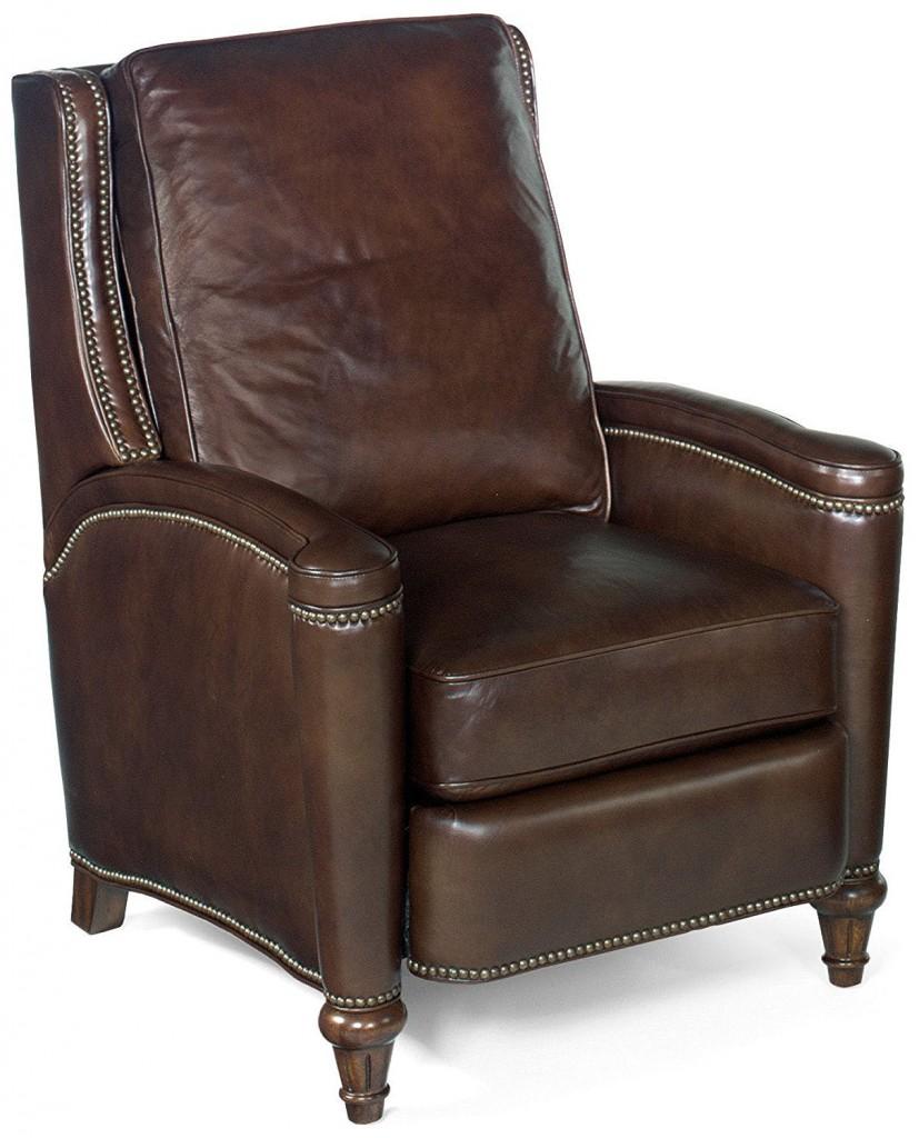Hooker Furniture RC216 088 Rylea Recliner