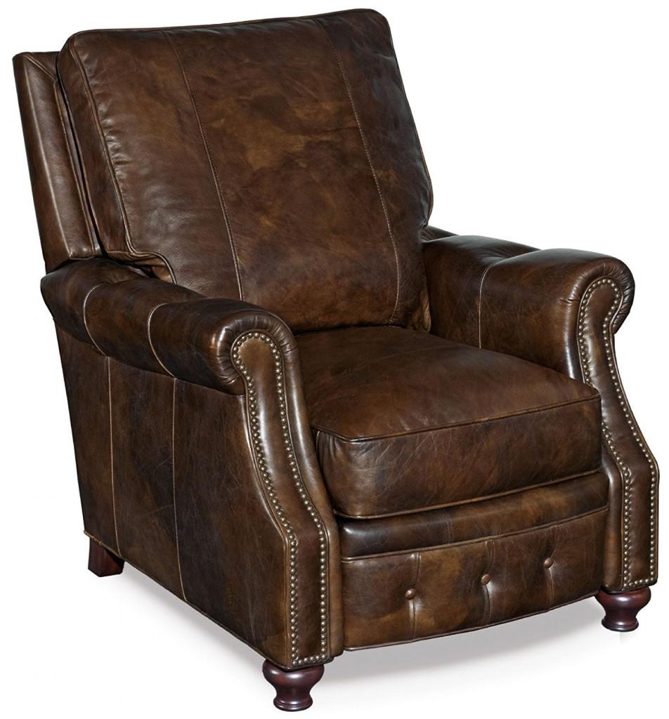 Hooker Furniture Winslow Recliner