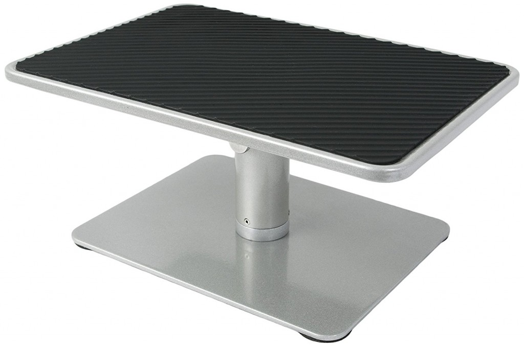 Adjustable Monitor Stand