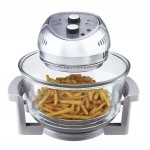 Big Boss 16qt Oil Less Fryer