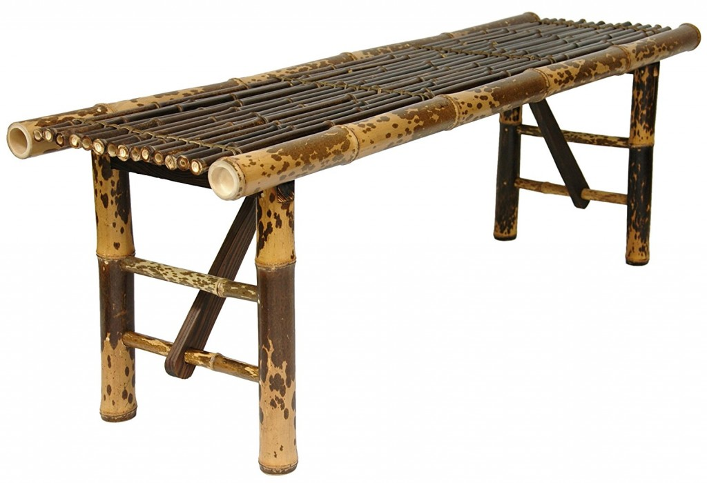 Cheap Rustic Coffee Tables