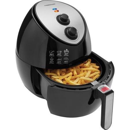 Farberware Deep Fryer