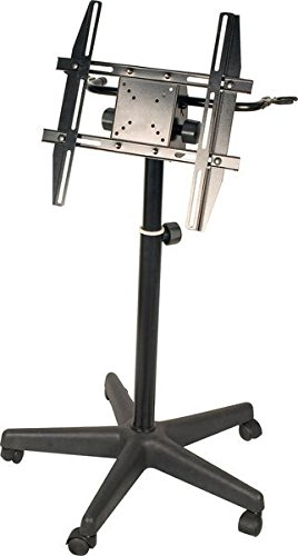 Karaoke Monitor Stand