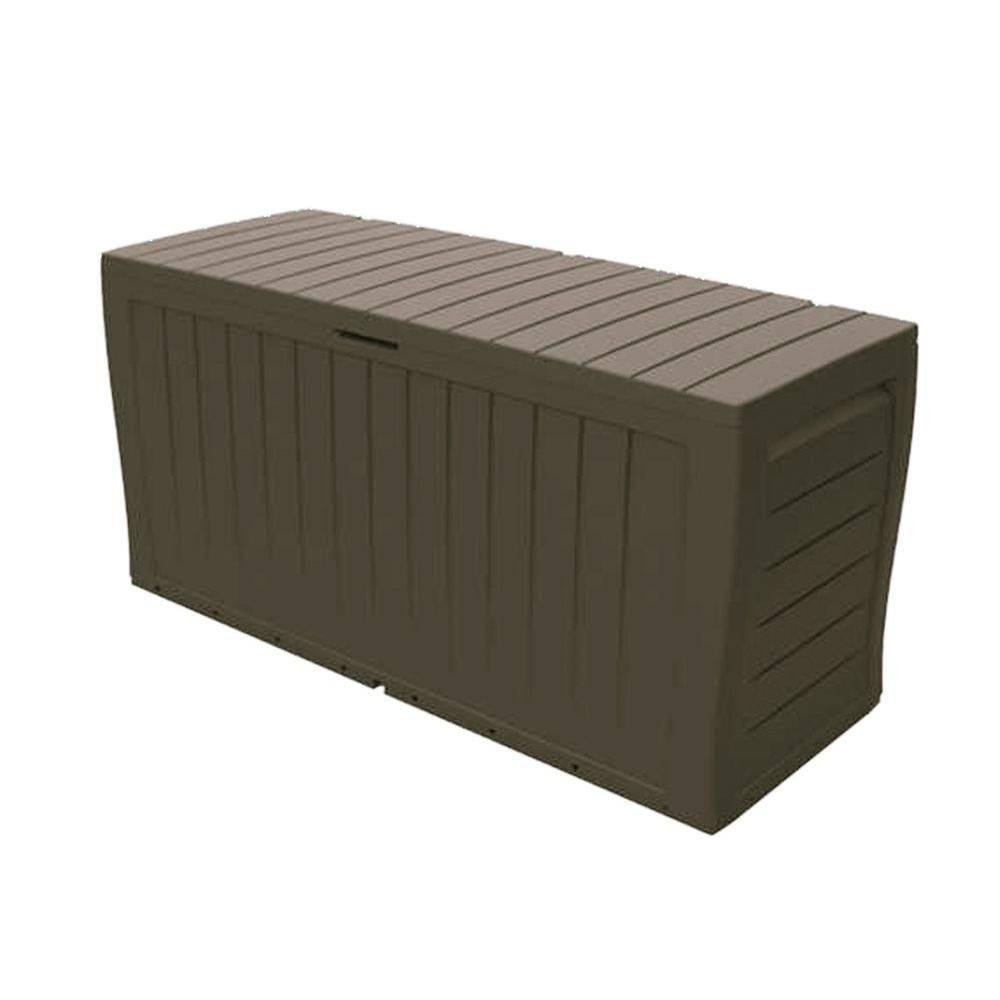 Keter Storage Sheds