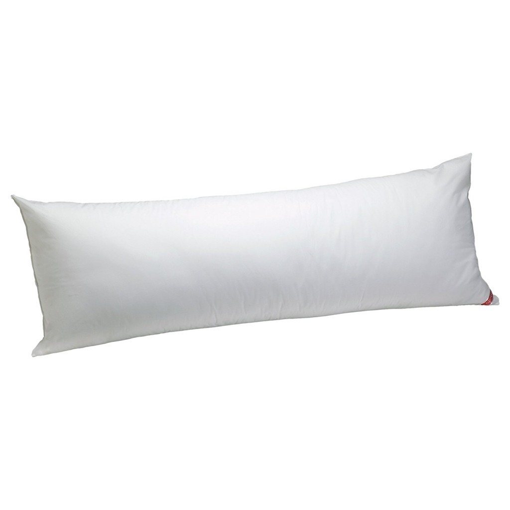 Kohls Body Pillow