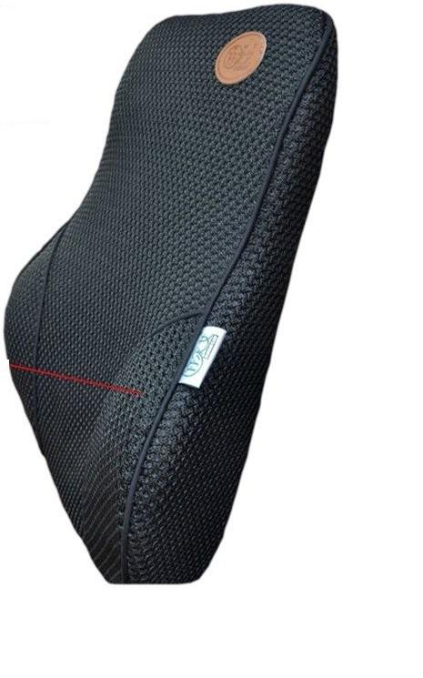 Lumbar Pillow For Office Chair