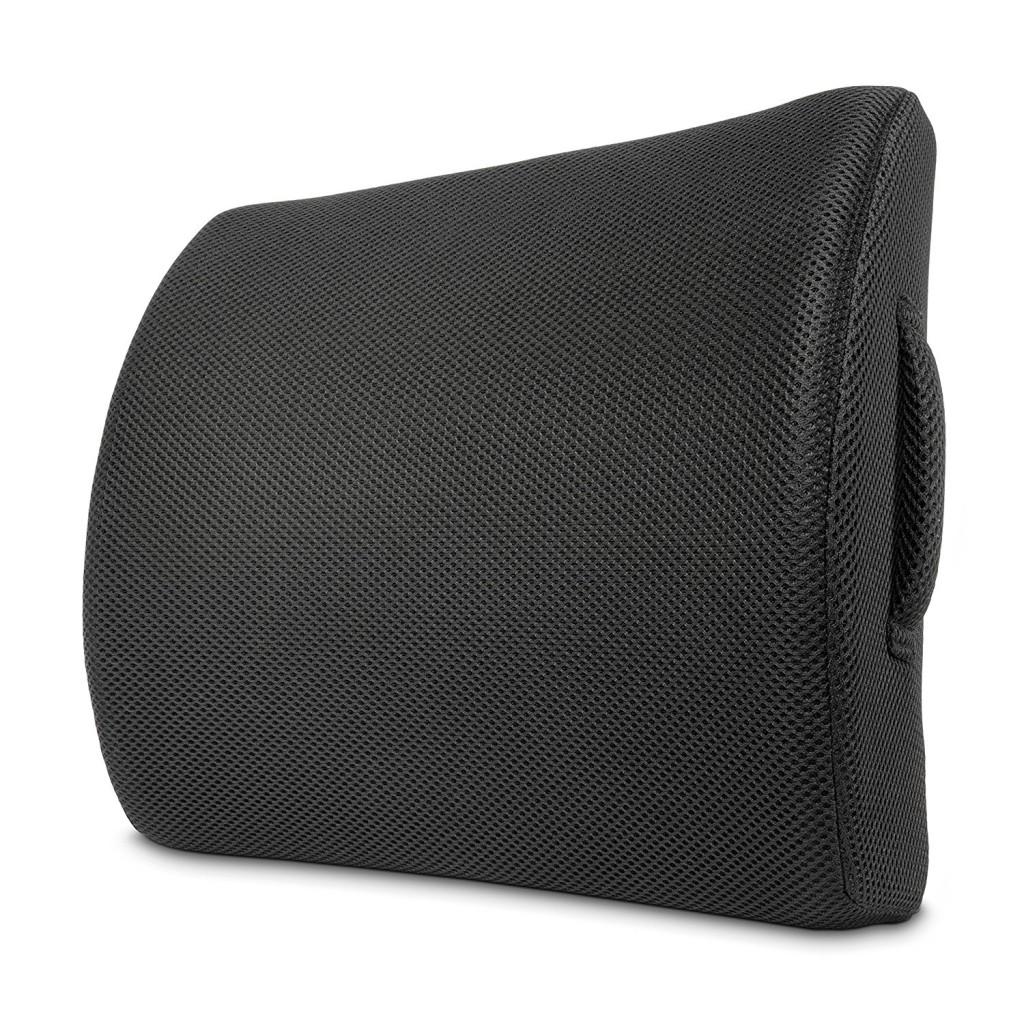 Lumbar Support Pillow Target