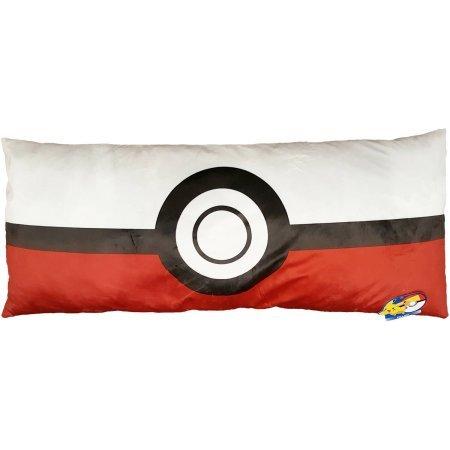 Pokemon Body Pillow