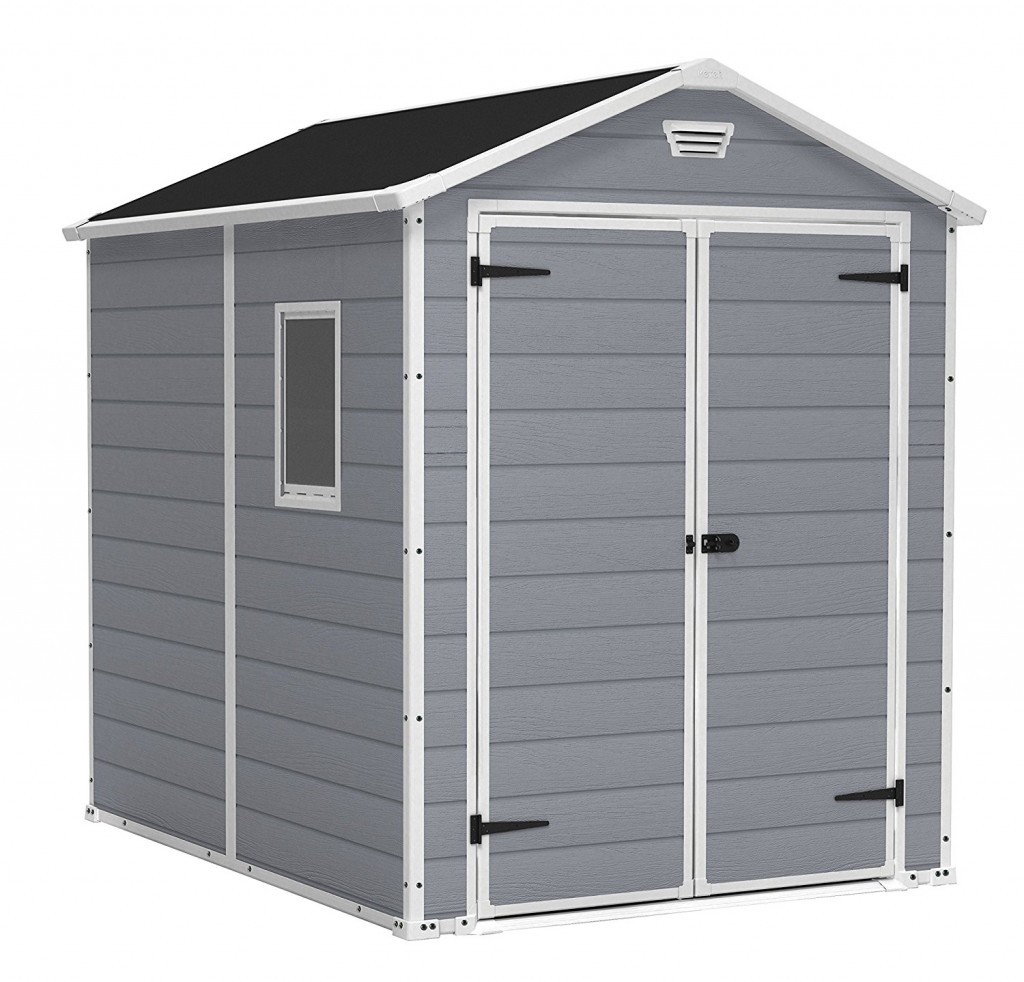 Storage Shed Kits For Sale