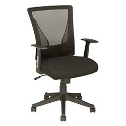 Brenton Studio(R) Radley Task Chair
