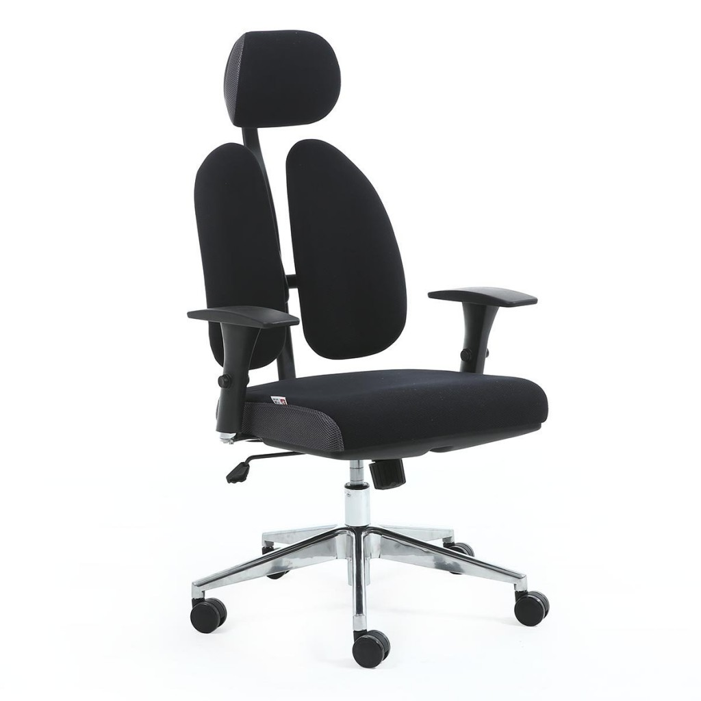 DaKang High Back Mesh Office Chair