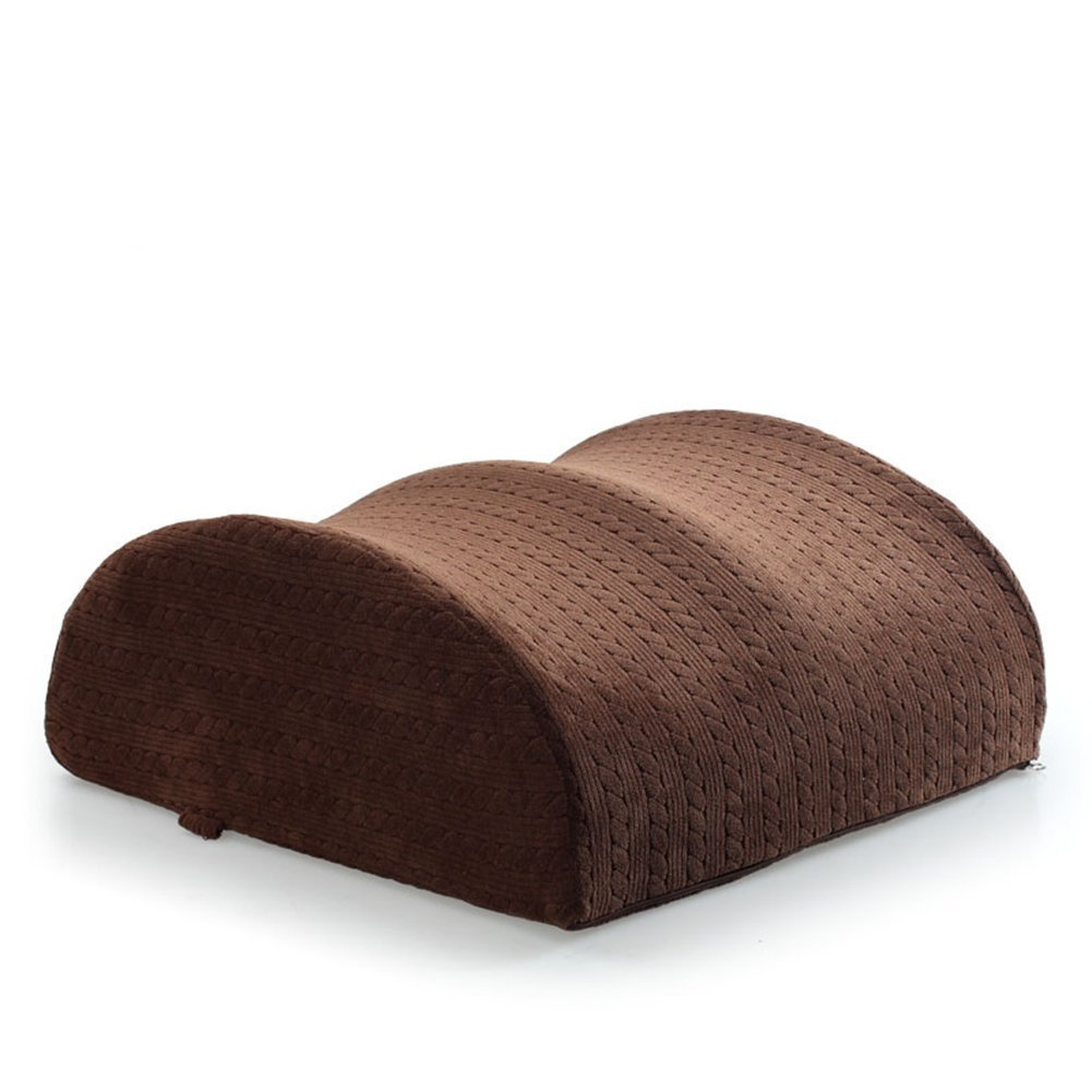Ebrtset Luxury Comfort Leg Support Knee Pillow