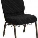 Flash Furniture HERCULES Series 21''W Church Chair