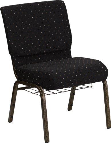 Flash Furniture HERCULES Series 21''W Church Chair