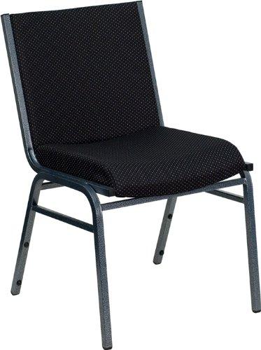 Flash Furniture HERCULES Series Heavy Duty Stack Chair