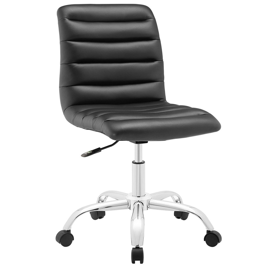 Modway Ripple Mid Back Office Chair