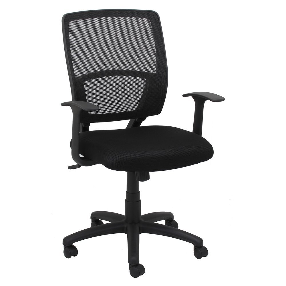 OFM (OFMV9) ESS 102 BLK OFM Ofm Furniture Piece Office Chair