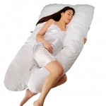 Sanggol Maternity Pillow, Maternity Support Pillow