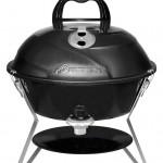 Vortex 14.5 Inch Tabletop Gas Grill