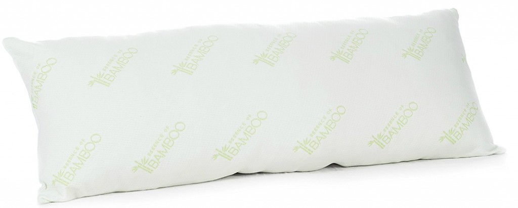 Bed Bath Beyond Body Pillow