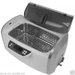 Deep Fryer Cleaner
