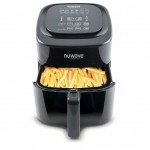 Nuwave Deep Fryer
