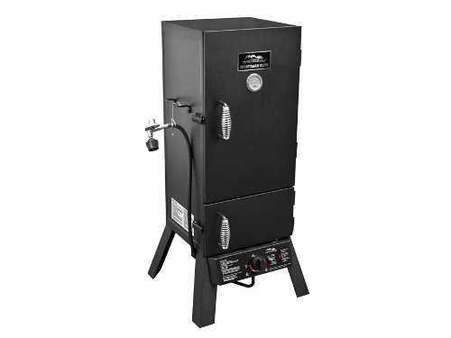 Propane Smokers For Sale