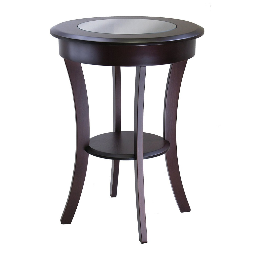 Round Coffee Tables For Sale