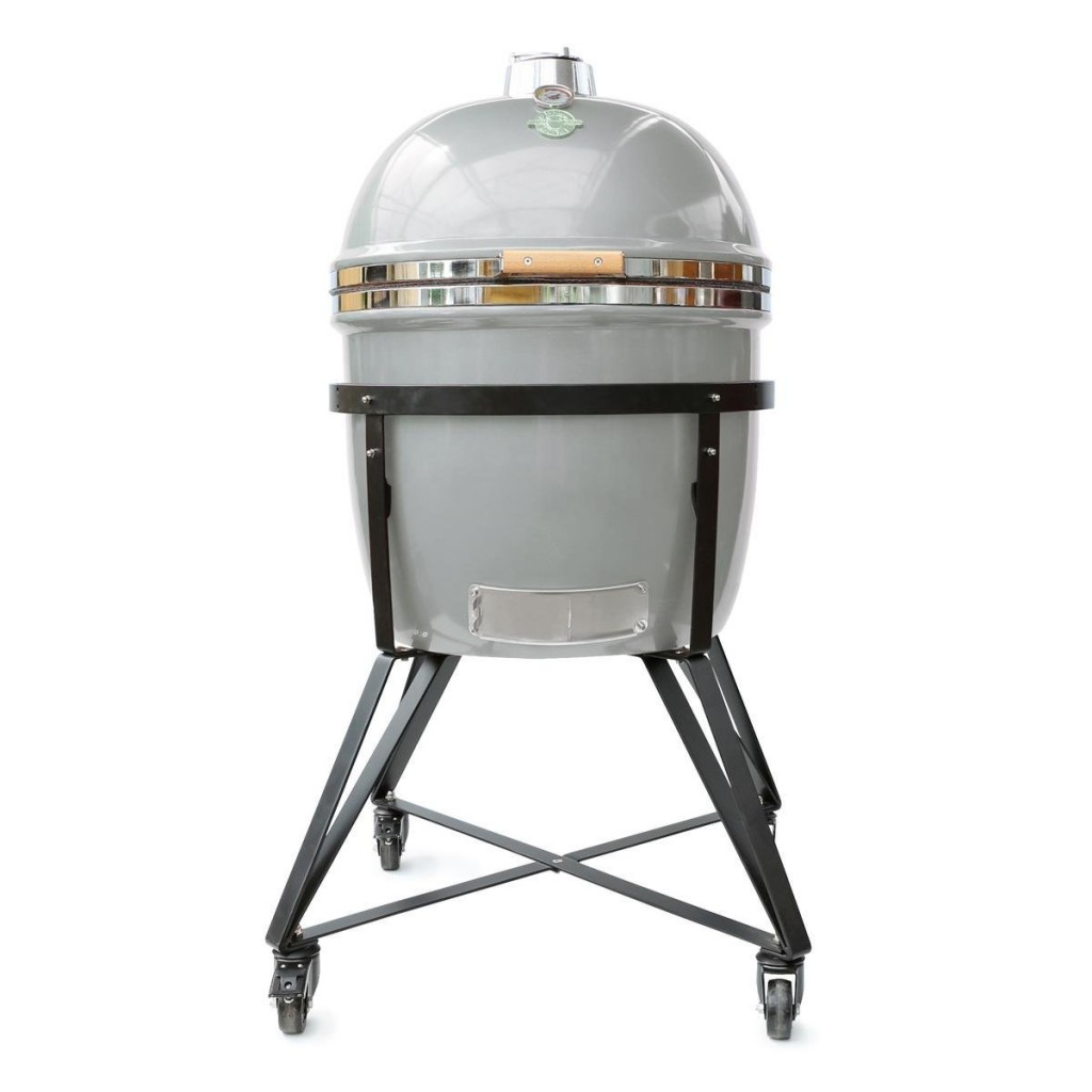 Smoker Grill Accessories