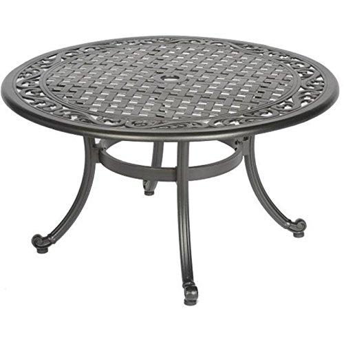 Wayfair Round Coffee Table