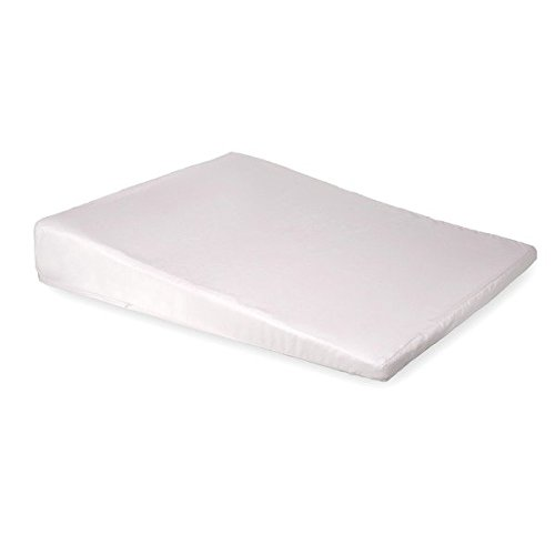 Angled Specialty Foam Bed Wedged Sleep Aid