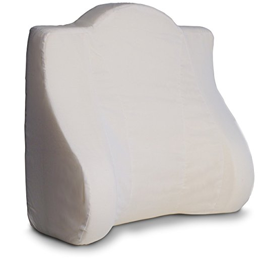 Back Buddy Original Support Pillow For Pregnancy