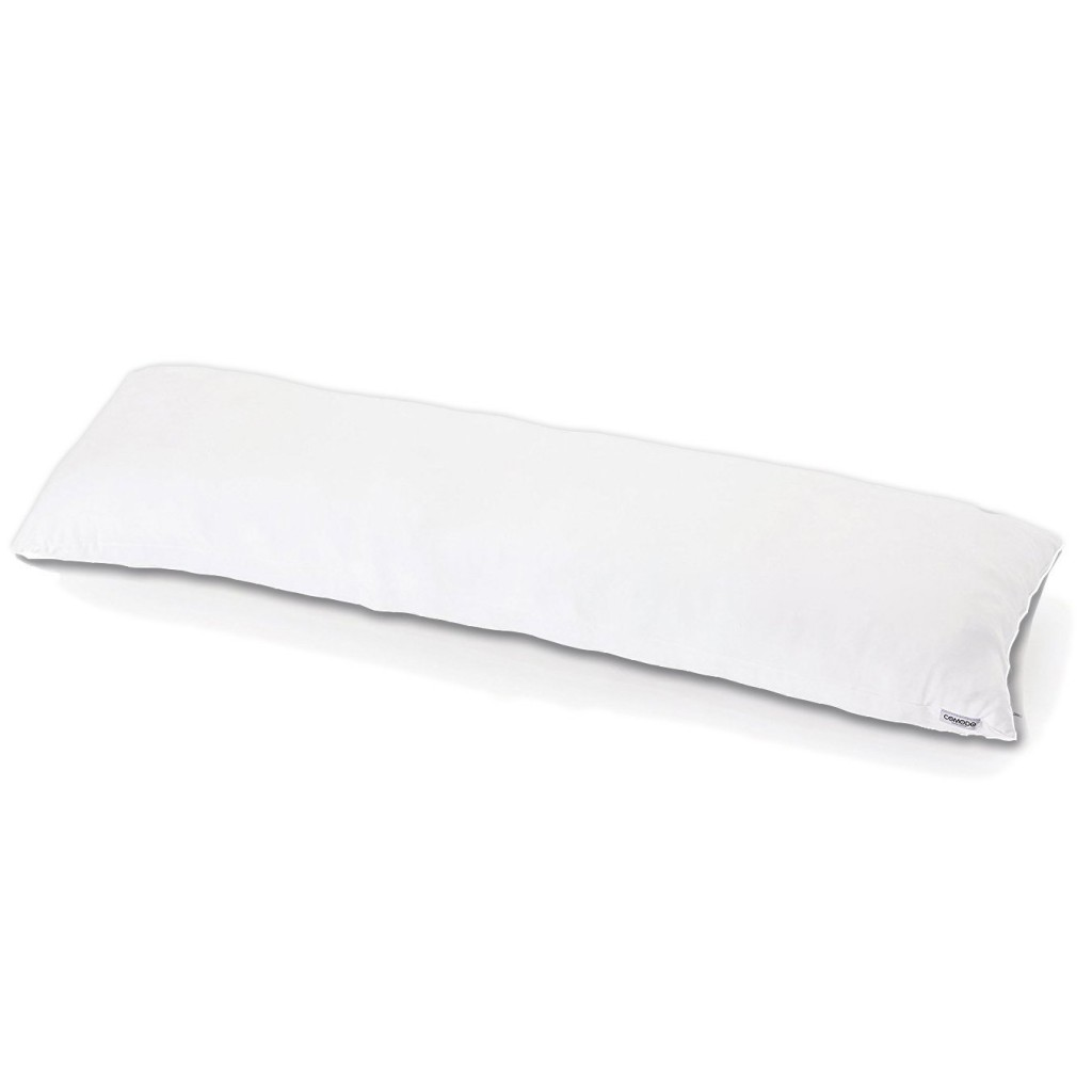 Body Pillow CMD9150 High Class Long Pillow