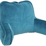 Brentwood Originals 2136 Plush Bed Rest