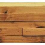 Dogberry Collections M Line 4807 Gldm None Modern Mantel Shelf