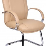Elektra Guest Chair Base
