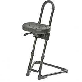 Ergonomic Sit Stand Stool