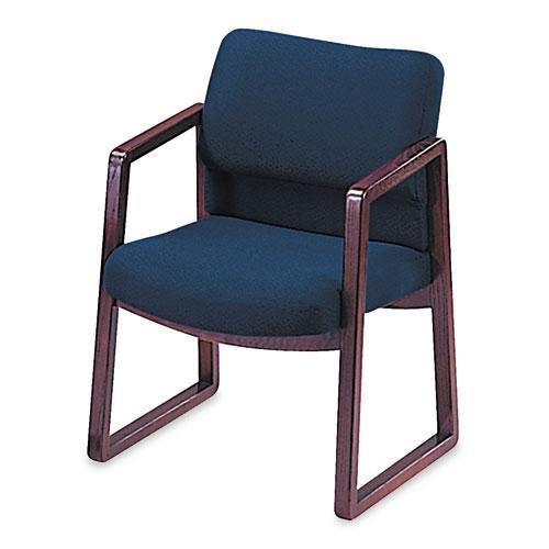 HON 2403NAB90 2400 Series Guest Arm Chair