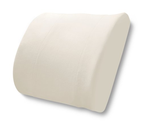 HoMedics OT LUM Therapy Lumbar Cushion Support Pillow