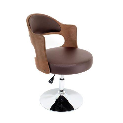 Lumisource Cello Chair