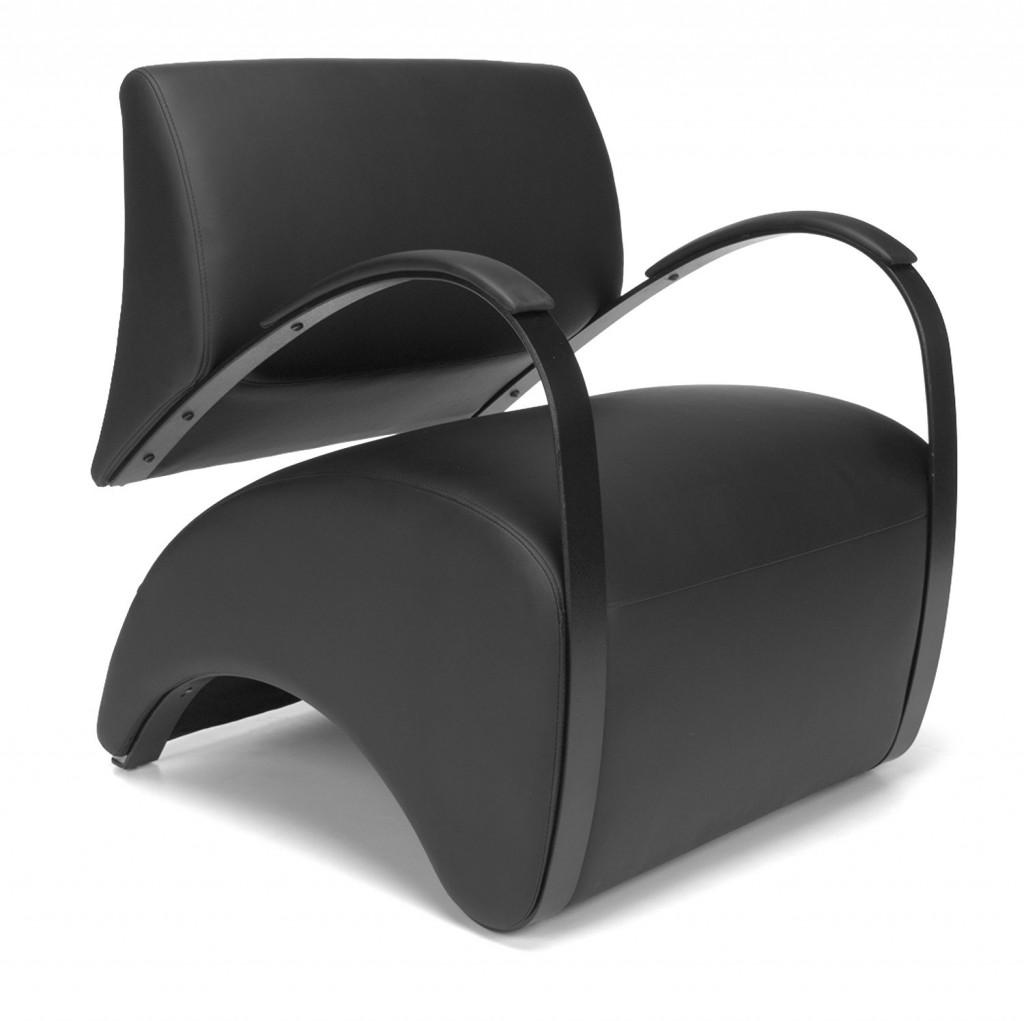 OFM 841 PU606 Lounge Chair