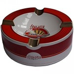 Old Havana Cars Cigar Ashtray