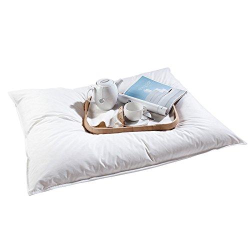 Oversize Body Pillow