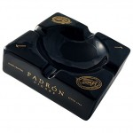 Padron Ashtray