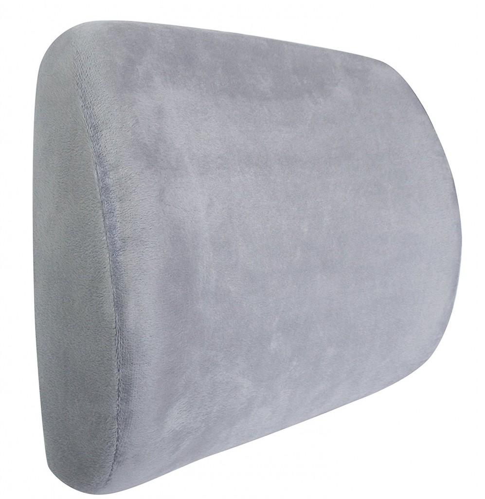 Premium Lumbar Support Pillow
