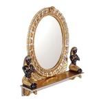 Amazon Vanity Mirror