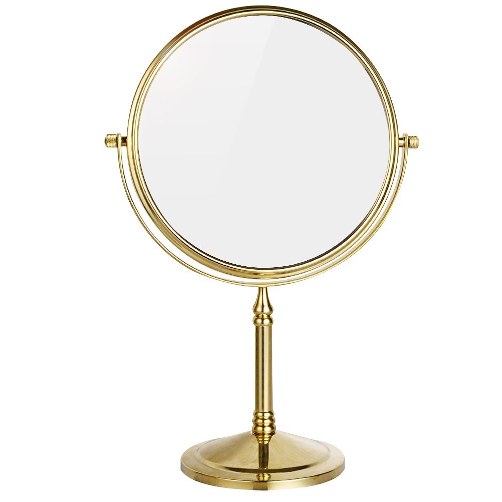 Cheap Vanity Mirror With Lights